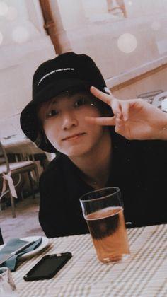 Foto Jungkook, Foto Bts, Bts Kookie, Jungkook Selca, Bts Taehyung, Fanmeeting Bts, Jeongguk Jeon, Park Jimin Cute, Boyfriend Pictures