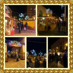 #Bari #Natale
