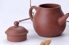 Image result for red clay pottery Clay Teapots, Landing, Tea Pots, Minerals, Pottery, Tableware, Red, Handmade, Image