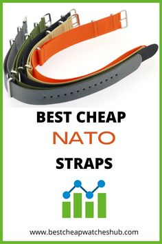 Best Cheap Watches, Watches For Men, Nato Strap, Amazon Deals, Good And Cheap, Vintage Watches, Affiliate Marketing, Mens Fashion, Guys