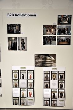 Ausstellung 20 Jahre Schinke Couture Photo Wall, Couture, Frame, Home Decor, 20 Years, Picture Frame, Photograph, Decoration Home, Room Decor