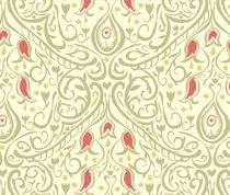 Fabric by Marlene_pixley