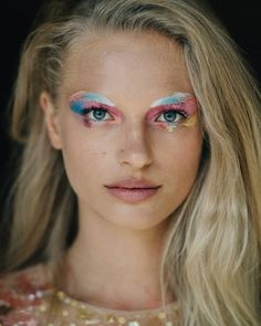 """1,708 Synes godt om, 13 kommentarer – STINE GOYA 