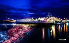 Another amazing shot of the Gabriola ferry captured by Mike Thompson https://www.facebook.com/impactdigitalphotography