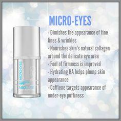 Micro-Eyes