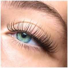 The best full service salon/spa that offers eyelash extensions, waxing, facials, spray tanning and mani/pedi in Coquitlam! Natural Fake Eyelashes, Fake Lashes, Long Lashes, Wispy Eyelashes, Best Lash Extensions, Eyelash Extensions Styles, Eyelash Extensions Natural, Eyelash Extensions Before And After, Make Natural