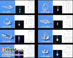 ImageShack - fiber optic lighting Fiber Optic Lighting, More Photos, Crystals, Art, Art Background, Kunst, Crystal, Performing Arts, Crystals Minerals