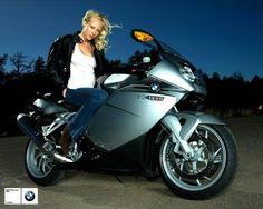 17 Best 13 Bikes Bmw K1200s Images Bike Bmw Bmw Motorcycles