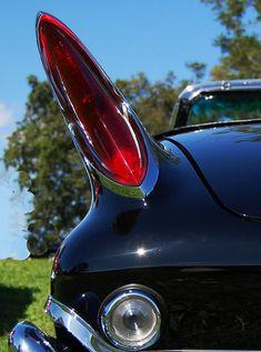 Chrysler Voyager, Rat Rods, Chrysler Imperial, Chrysler 300, Car Hood Ornaments, Ford Mustang, Ford Gt, Automotive Art, Vintage Cars