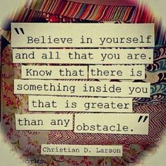 self worth quotes - Google Search
