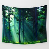 Popular Wall Tapestries | Page 18 of 80 | Society6