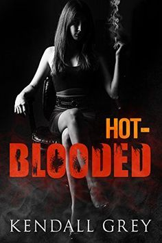 Hot-Blooded (ohana series Book 1) by Kendall Grey, http://www.amazon.com/dp/B00LS8G958/ref=cm_sw_r_pi_dp_bFzyub0RN27BK