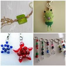 Image result for bead project ideas