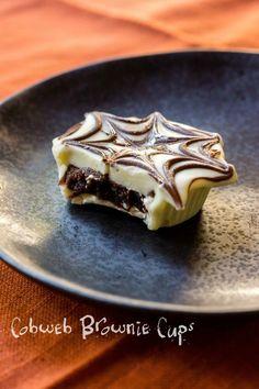 7th Day Of Christmas Skinny Chocolate Peanut Butter Fudge Recipe ...
