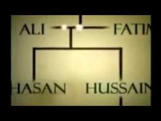 i convert to shia islam after watching this video ! - YouTube