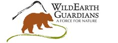 WildEarth Guardians works to protect and restore wildlife, wild places and wild rivers in the American West.