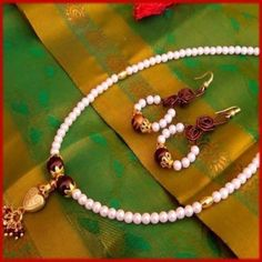 Online Shopping for Charmy jewellery set customized for | Kids Accessories | Unique Indian Products by Dhi Luna Handicrafts - MDHI 35906777400