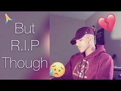 My friend committed suicide 💔 (Wrote this rap in memory of her) Cute Songs, Love Songs Lyrics, Rap Songs, Mood Songs, Music Mood, Rap Video, Happy Gif, Funny Short Videos, Music Sing