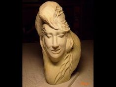 sošky na prodej Sculpture, Statue, Art, Craft Art, Sculpting, Kunst, Gcse Art, Sculptures, Art Education Resources