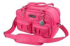 The Kate - Pink Women's Camera Bag Jayde Camera Bags,http://www.amazon.com/dp/B00G7S8F24/ref=cm_sw_r_pi_dp_6VbWsb1M3H7KZ7V4