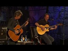 Dave Matthews and Tim Reynolds - Save Me (Live at Farm Aid Earwigs, Dave Matthews, Save Me, Good Vibes, Favorite Things, America, In This Moment, Songs, Live