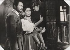Από τα καλλιστεία στον Ελληνικό Κινηματογράφο…Πολλές Ελληνίδες έλαβαν μέρος στα καλλιστεία και στη συνέχεια σημείωσαν μικρή … Fictional Characters, Fantasy Characters
