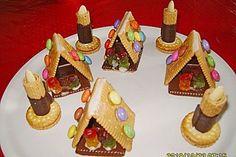 Hexenhaus aus Butterkeksen 3