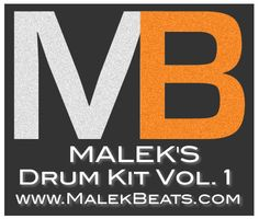 Malek is a well know music producer currently located in San Francisco and can provide you #instrumental #rap #beats for your song.
