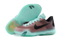 huge selection of e2c70 e640c Nike Kobe 10 Men Kobe 10, Young Fashion, Discount Nikes, Nike Shoes,