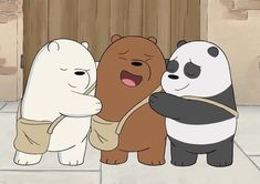 Uploaded by 𝙋𝙚𝙖𝙘𝙝𝙮𝙮. Find images and videos about cute, cartoon and cartoon network on We Heart It - the app to get lost in what you love.