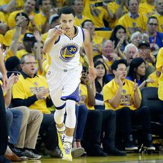 Warriors delayed in transit to Houston for Game 3, cancel practice Golden State Warriors  #GoldenStateWarriors