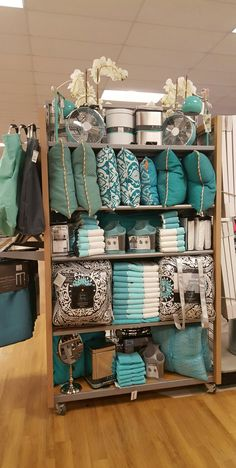 1000 Images About Tj Maxx 1121 Home Decor On Pinterest Tj Maxx Merchandising Displays And