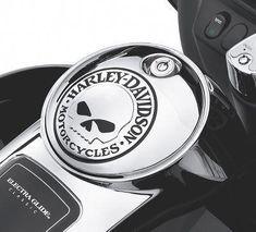 Set Piezas 3 Parches Termoadhesivos Harley Davidson Willie G Motorrad Ciclistas