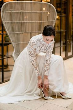 Luxe Bride Community For Brides And Bridal Boutiques