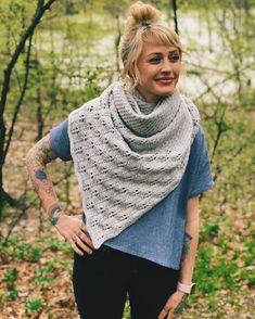 Olivia (olyve_2) sur Pinterest