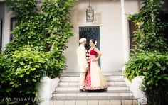 durban indian wedding photography Indian Wedding Photography, Wedding Dresses, Fashion, Moda, Bridal Dresses, Alon Livne Wedding Dresses, Fashion Styles, Weeding Dresses, Bridal Gown