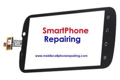Mobile phone repairing pdf book free tutorial guide mobile phone mobile cell phone repairing is and very popular website on mobile phone repairing tutorial and guide tips pdf book hardware software solution fandeluxe Choice Image