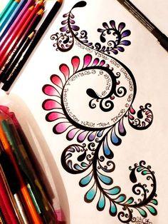 design for prints