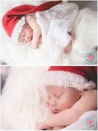 Bildergebnis f r kinderfotos weihnachten ideen weihnachtsfotos pinterest suche - Kinderfotos weihnachten ...