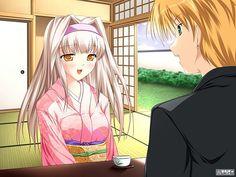 О японцах и японском языке http://miuki.info/2010/10/o-yaponcax-i-yaponskom-yazyke/