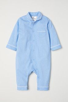 60e7bea20f76 162 Best Baby Boy Pjs images in 2019   Baby boy outfits, Boy baby ...