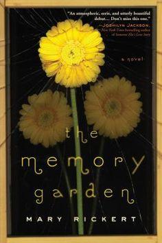 The Memory Garden - Hudson Library & Historical Society