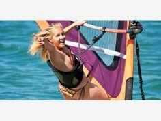 QualiMundi - Travel the world in an original way! #lanzarote #spain #surf #travel #sport #clublasanta
