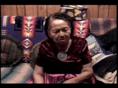 My grandma tells our family's Long Walk story to Hwééldi, Navajo for Fort Sumner. It comes from the Spanish word for Fort, fuerte. Native American Movies, Native American Women, Navajo Language, Navajo Nation, Mean People, Pictures Of People, Find Picture, New Media, First Nations