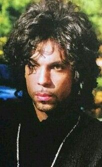 My Purple World: Photo Prince And Mayte, Prince Hair, Pictures Of Prince, The Artist Prince, Keep Dreaming, Prince Purple Rain, Paisley Park, Dearly Beloved, Roger Nelson