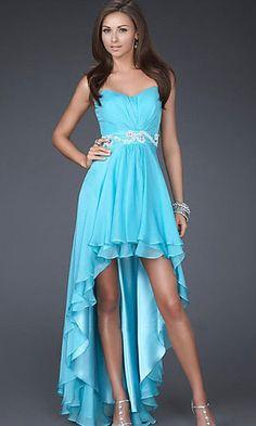 prom dresses prom dresses
