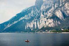 66 отметок «Нравится», 2 комментариев — Anna Ritman Photography (@anna.ritman.photos) в Instagram: «Como lake #como #lecco #italy #lake #mountain #boat #river #summer #journey #travel #view…»