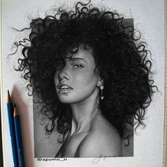 """1,512 Likes, 15 Comments - 💎 Art Featuring Page ★★★★★ (@zbynekkysela) on Instagram: """"👉 WANT A SHOUTOUT ? ┏━━━━━━━━━━━━━━┓ 🔺 CLICK LINK IN MY PROFILE !!! 🔺 ┗━━━━━━━━━━━━━━┛…"""""""