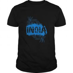 India SHIRT #jobs #tshirts #GLOBE #gift #ideas #Popular #Everything #Videos #Shop #Animals #pets #Architecture #Art #Cars #motorcycles #Celebrities #DIY #crafts #Design #Education #Entertainment #Food #drink #Gardening #Geek #Hair #beauty #Health #fitness #History #Holidays #events #Home decor #Humor #Illustrations #posters #Kids #parenting #Men #Outdoors #Photography #Products #Quotes #Science #nature #Sports #Tattoos #Technology #Travel #Weddings #Women