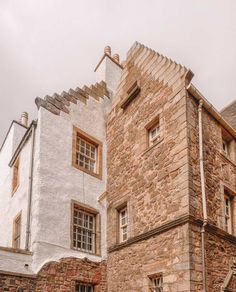 Best Things To Do In Edinburgh, Scotland (6)